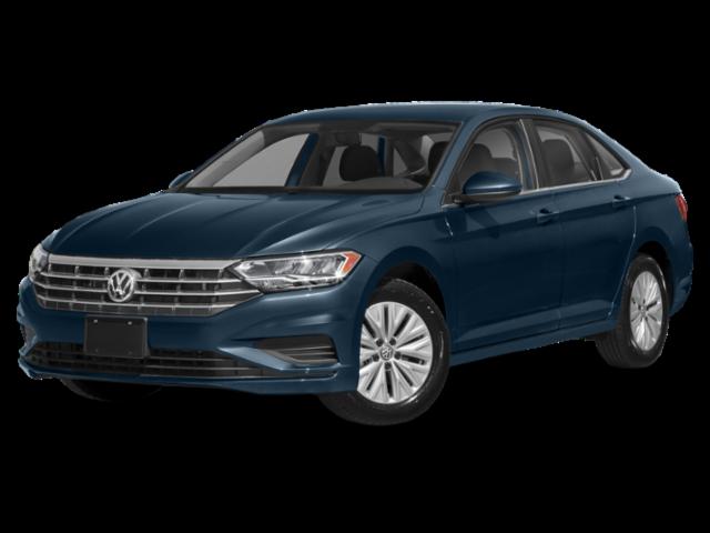 Volkswagen Jetta S Manual
