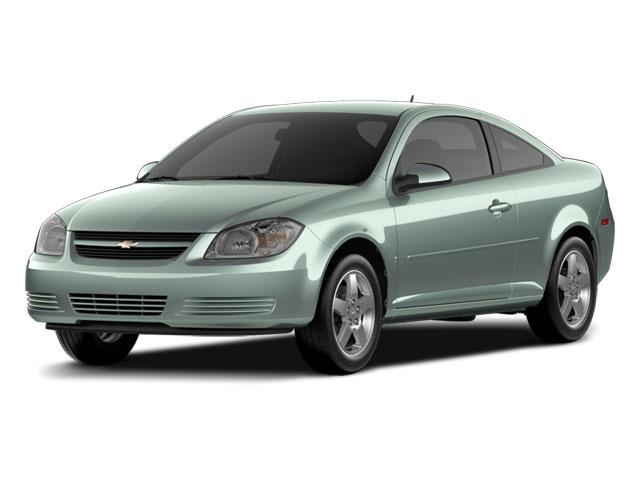 Chevrolet Cobalt 2dr Cpe Base
