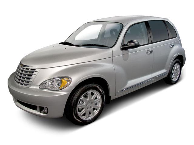 Chrysler PT Cruiser Classic 4dr Wgn