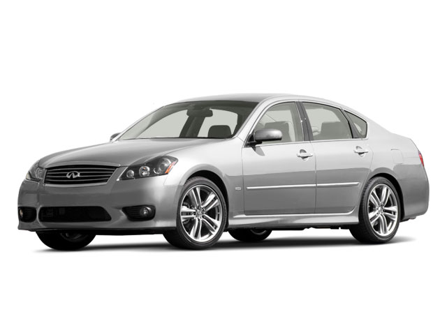 2010 Infiniti M35 4dr Sdn Awd Prices Sales Quotes Imotors