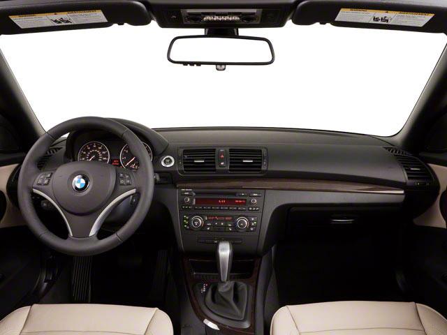 BMW Series Dr Conv I Prices Sales Quotes IMotorscom - Bmw 135i price range