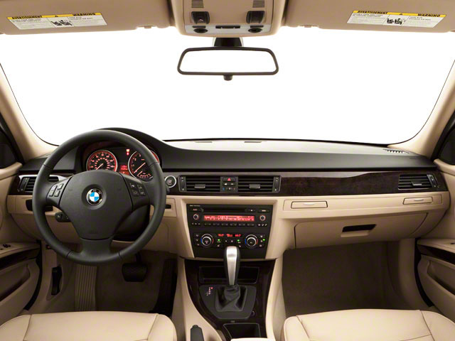 BMW Series Dr Sdn I RWD Prices Sales Quotes - Bmw 328i prices