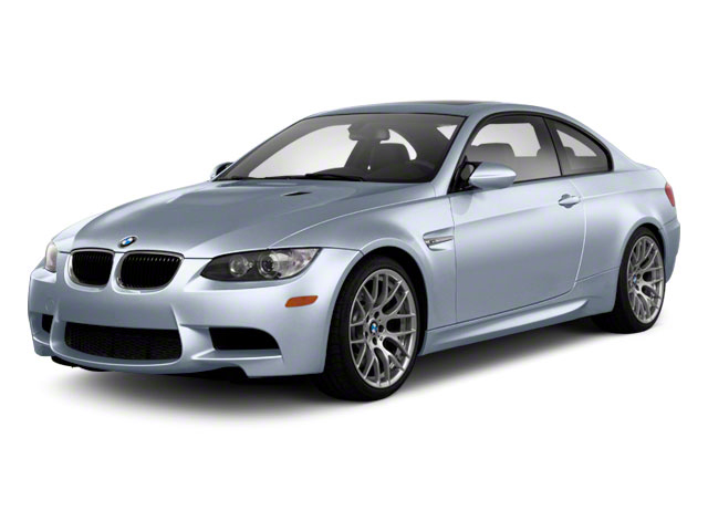 2011 Bmw M3 2dr Cpe Prices Sales Quotes Imotors Com