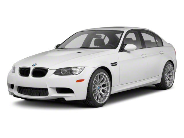 2011 Bmw M3 4dr Sdn Prices Sales Quotes Imotors Com