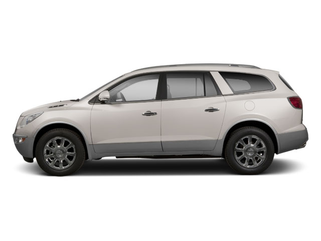 2011 buick enclave awd 4dr cx prices sales quotes. Black Bedroom Furniture Sets. Home Design Ideas
