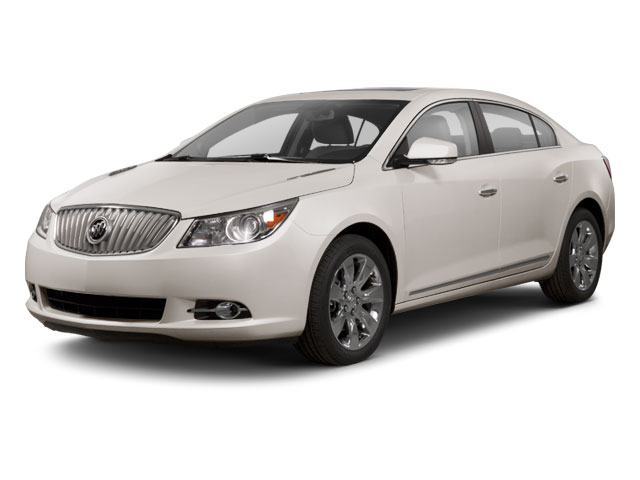 2011 buick lacrosse 4dr sdn cxl fwd prices sales quotes. Black Bedroom Furniture Sets. Home Design Ideas