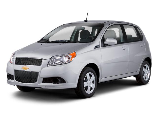 2011 Chevrolet Aveo 5dr Hb Lt W 1lt Prices Sales Quotes Imotors Com