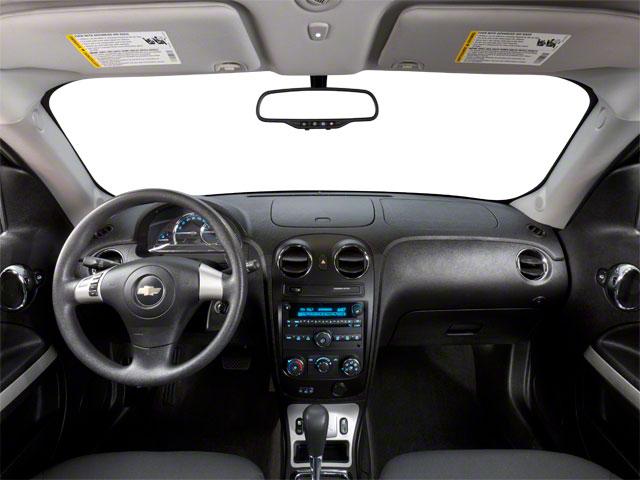 2011 Chevrolet Hhr Fwd 4dr Panel Ls Prices Sales Quotes Imotors Com