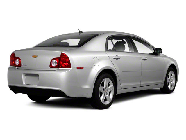 2011 chevrolet malibu 4dr sdn ls w 1ls prices sales. Black Bedroom Furniture Sets. Home Design Ideas