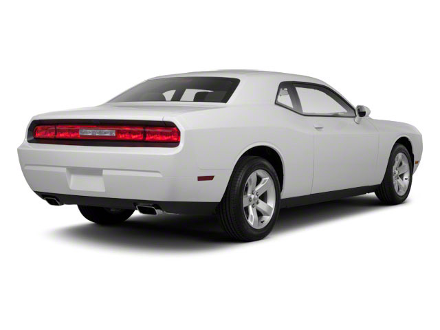 2011 dodge challenger 2dr cpe prices sales quotes. Black Bedroom Furniture Sets. Home Design Ideas