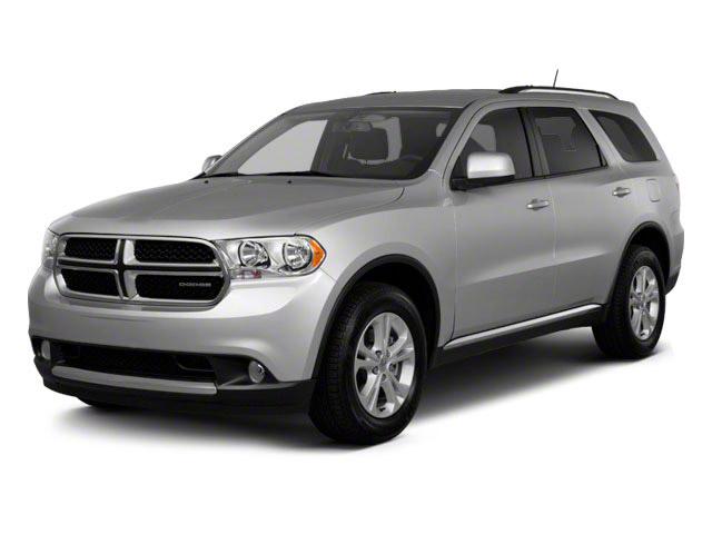 2011 Dodge Durango 2wd 4dr Express Prices Sales Quotes Imotors Com