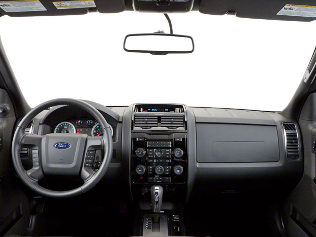 2011 Ford Escape Fwd 4dr Xls Prices Sales Quotes Imotors Com