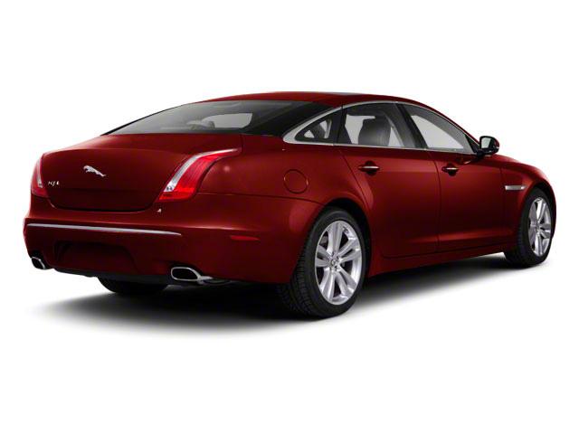2011 Jaguar Xj 4dr Sdn Prices Sales Quotes Imotors Com
