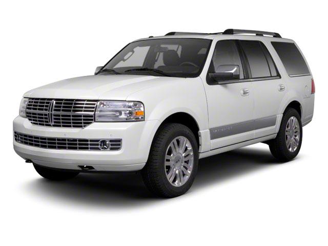 Lincoln Navigator 2WD 4dr