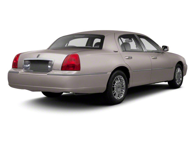 2011 lincoln town car 4dr sdn signature limited prices sales quotes. Black Bedroom Furniture Sets. Home Design Ideas