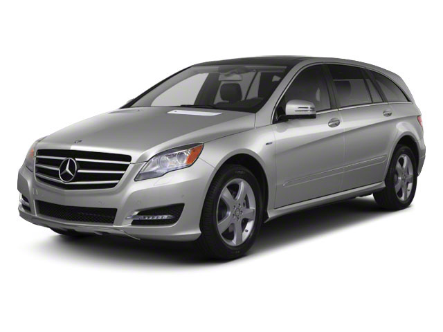 2011 mercedes benz r class 4matic 4dr r350 prices sales for Mercedes benz r350 price