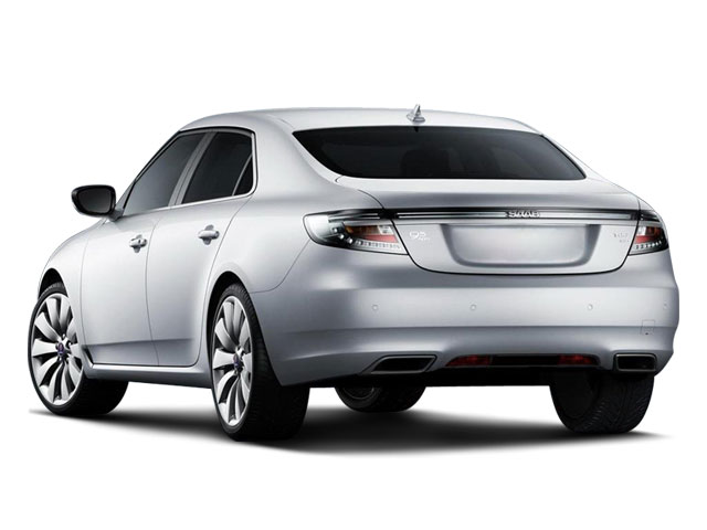 2011 saab 9 5 4dr sdn turbo4 ltd avail prices sales quotes. Black Bedroom Furniture Sets. Home Design Ideas