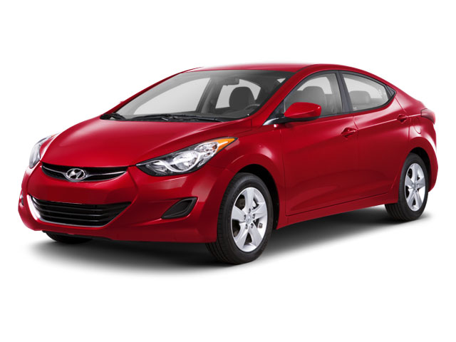 Red 2017 Hyundai Elantra >> 2012 Hyundai Elantra 4dr Sdn Man GLS (Alabama Plant), Prices, Sales, Quotes - iMotors.com