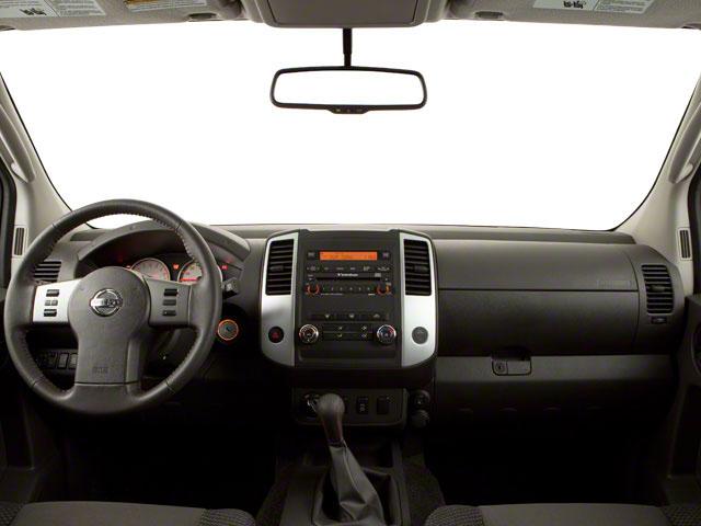 2012 Nissan Xterra 4wd 4dr Manual Pro 4x Prices Sales