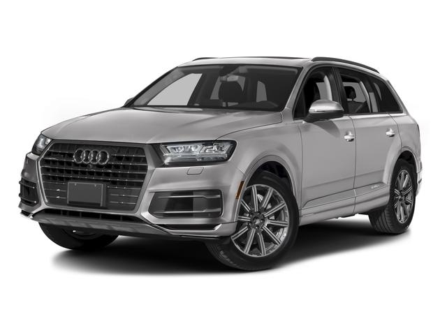 Audi Q7 2.0 TFSI Premium