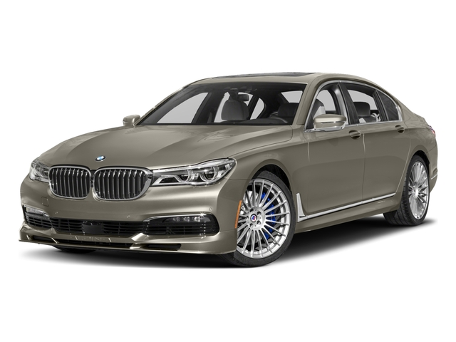 2017 bmw 7 series alpina b7 xdrive sedan prices sales. Black Bedroom Furniture Sets. Home Design Ideas