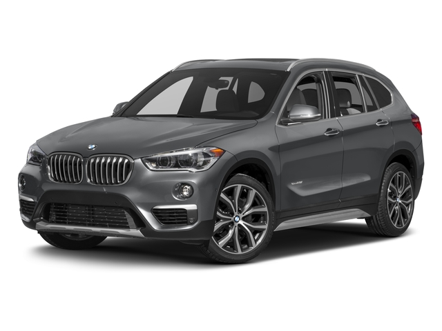 BMW X1 xDrive28i Sports Activity Vehicle