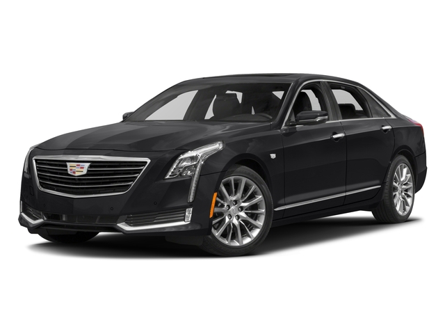 2017 cadillac ct6 sedan 4dr sdn 2 0l turbo rwd prices sales quotes. Black Bedroom Furniture Sets. Home Design Ideas