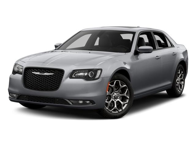 Chrysler 300 300S RWD