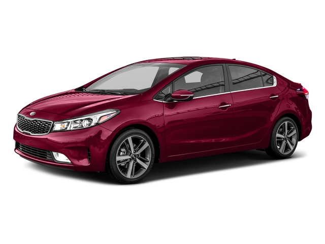 2017 kia forte lx manual prices sales quotes. Black Bedroom Furniture Sets. Home Design Ideas