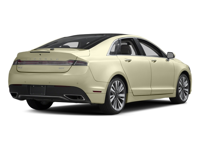 2017 lincoln mkz black label fwd prices sales quotes. Black Bedroom Furniture Sets. Home Design Ideas
