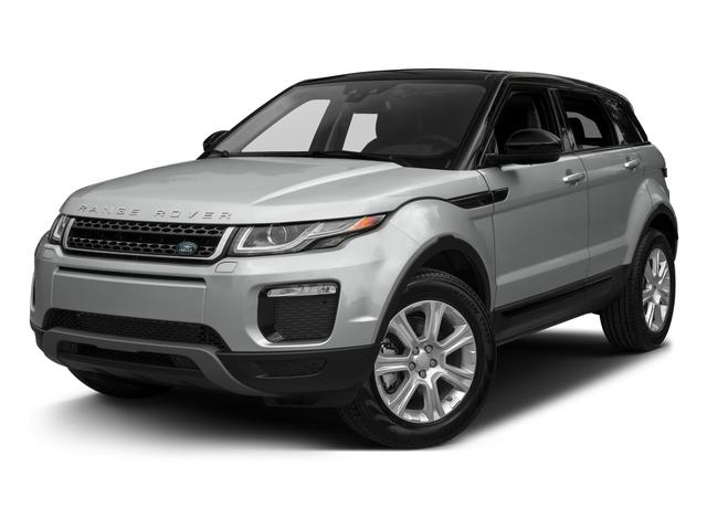 Land Rover Range Rover Evoque 5 Door  HSE Dynamic