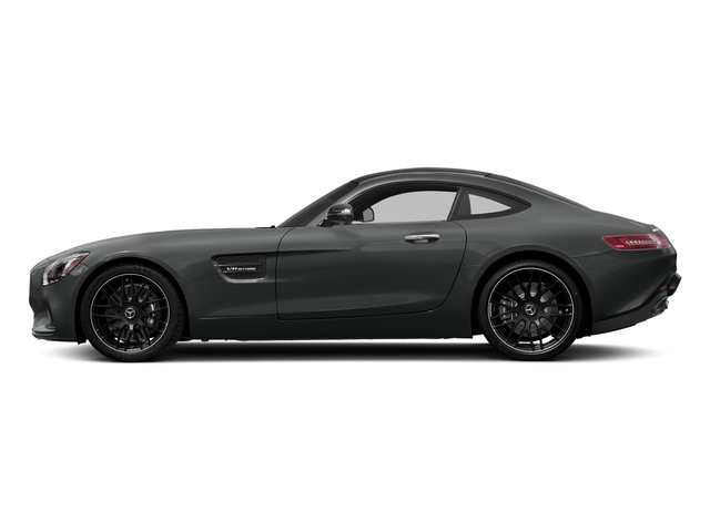 2017 mercedes benz amg gt amg gt coupe prices sales for Mercedes benz amg gt coupe price