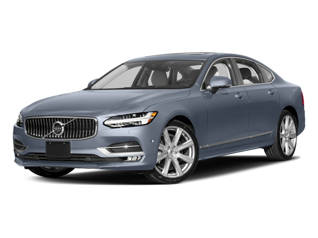 2017 volvo s90 t5 fwd momentum prices sales quotes. Black Bedroom Furniture Sets. Home Design Ideas