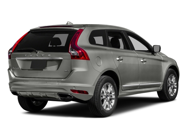 2017 volvo xc60 t5 fwd dynamic prices sales quotes. Black Bedroom Furniture Sets. Home Design Ideas
