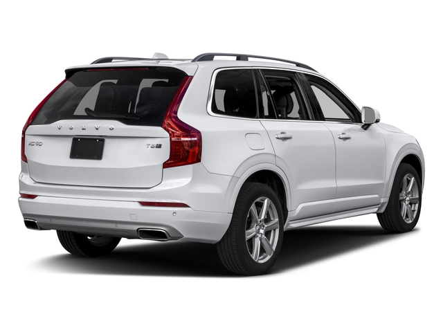 2017 volvo xc90 t8 eawd plug-in hybrid 7-passenger inscription  prices  sales  quotes