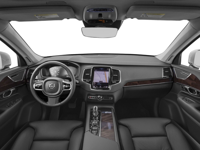 2017 volvo xc90 t8 eawd plug in hybrid 7 passenger inscription prices sales quotes. Black Bedroom Furniture Sets. Home Design Ideas