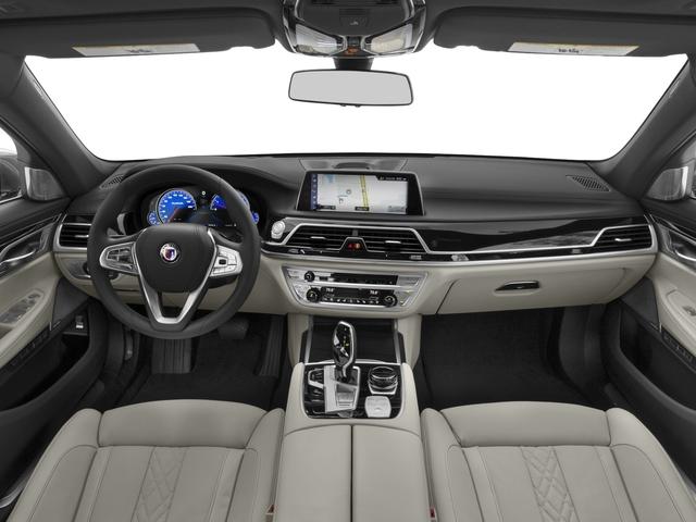 BMW Series ALPINA B XDrive Sedan Prices Sales Quotes - 2018 bmw alpina b7 for sale